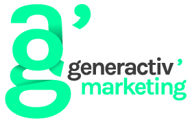 Generactiv' Marketing